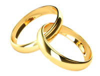 Wedding-Ring-PNG-image